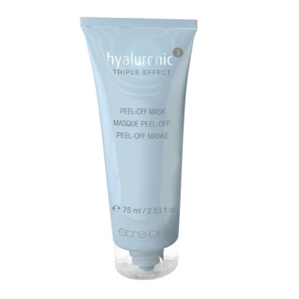 5.7. Hyaluronic Lehúzható maszk – 75 ml