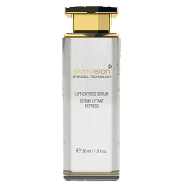 6.6. Skinvision Lift-Expressz szérum – 30 ml