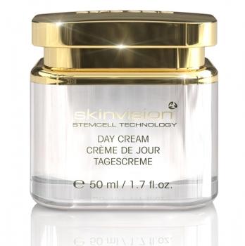 6.2. Skinvision Nappali krém száraz bőrre – 50 ml