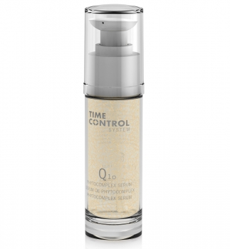 4.2. Time Control Q10 Phytocomplex szérum – 30 ml