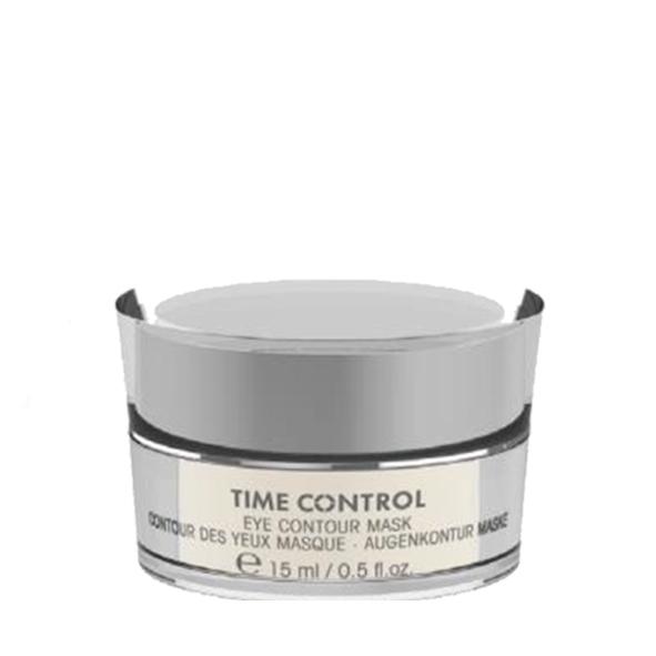 4.5. Time Control Szemkörnyékápoló maszk – 15 ml